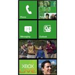 How to Block Calls on Windows Phone 7