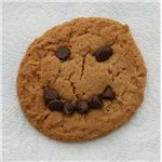 Wikimedia Commons, Smiling, Jonathunder
