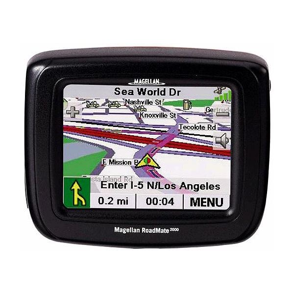 garmin streetpilot c330 map updates download free