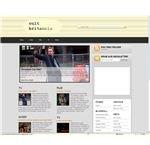 WordPress feature post plugins