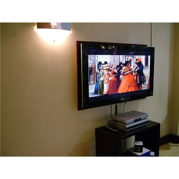 Home design image ideas home theater ideas on a budget - Home theater decorating ideas on a budget ...