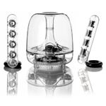 Harmon Kardon SoundSticks III - Amazon.com