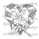 digi-stamps-valentines-love-birds