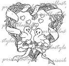 digi-stamps-valentines-love-birds