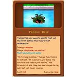 PvZ Tangle Kelp