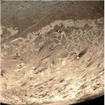 Voyager 2 Triton 14bg r90ccw colorized