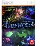 Undergarden BOX