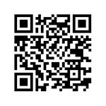 Appsfire QR
