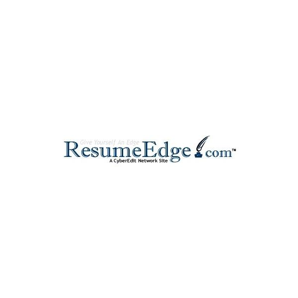 brny jl career solutions and resume edge