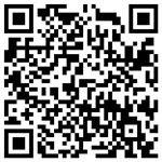 BlueBill Android App QR Code