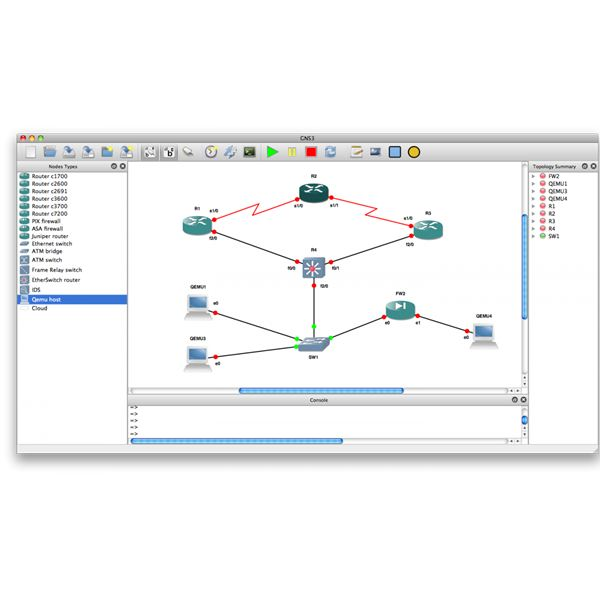 Network Diagram Open Source Images How To Guide And Refrence