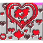 valentines-day-photoshop-brushes-liquidhearts
