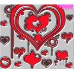 valentines-day-photoshop-brushes-liquidhearts