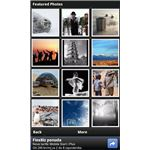 Picasa Tool Pro Featured Photos
