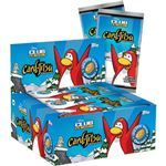 Card-Jitsu Trading Packs