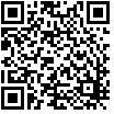 File Expert QR Code