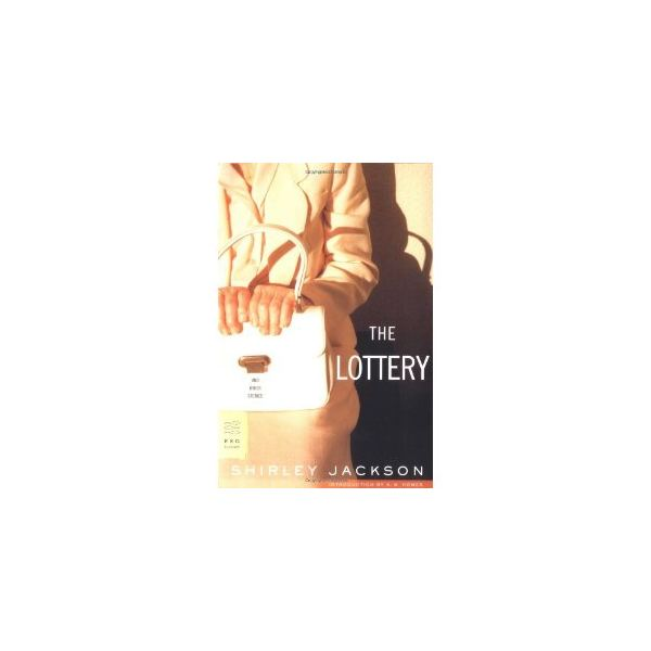 """an analysis of the secret of the lottery by shirley jackson The lottery"""" """"the lottery"""" by shirley jackson is a story of an unusual town caught in a trap of always following tradition, even when it is."""