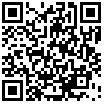 Pandora QR Code