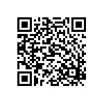 Fliq Notes QR Codes