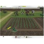 Business Simulation Games - John Deere2