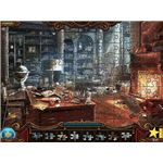 The Hidden Object Show - Millionaire Manor jigsaw puzzle