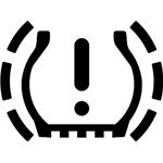 300px-TPMS failure icon.svg