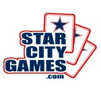 StarCityGames