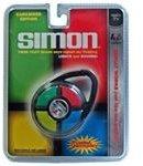 Keychain Simon