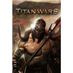 titan-wars-screenshot-1
