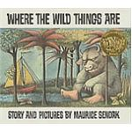 wildthings 1 medium
