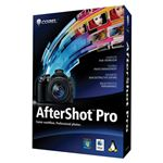 Corel AfterShot Pro Box Shot