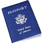 Gov-us passport