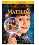 Matilda the Movie