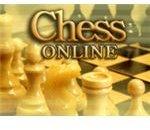 Chess Online BlackBerry App