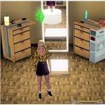 Sims 3 Fashionista
