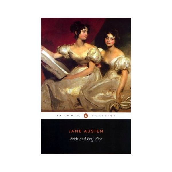 pride and predjudice by jane austen essay Jane austen's most popular novel pride and prejudice was first published in 1813 the novel is set in a rural society of ladies and gentleman filled with misunderstandings due to the nature of how gender behavior was dictated during the early nineteenth century.
