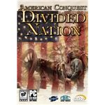 American Conquest Divided Nation cover