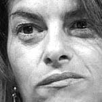 Tracey Emin uses her work to examine identity