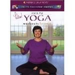 AM & PM Yoga for Seniors with Lilias