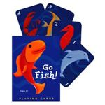 Another Go Fish deck