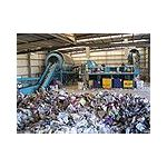 120px-Material recovery facility 2004-03-24