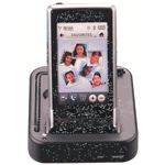 LG Dare VX9700 USB Sync and 2nd Battery Charge Cradle