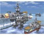 Skies of Arcadia - Top Ten Dreamcast Games