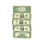 73px-USCurrency Federal Reserve