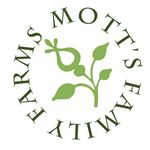 Mott's Family Farms