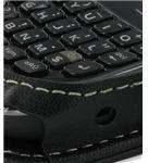 PDAIR book type stitching