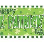 st-patricks-day-wallpaper-banner