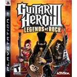 Best PS3 Date Games Guitar Hero 3