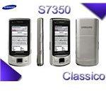 S7350-classico