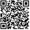 511NY Mobile App QR